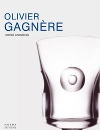 Olivier Gagnère.pdf