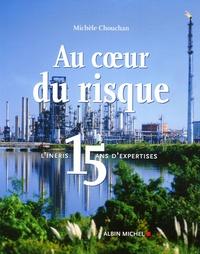 Au coeur du risque - LIneris, 15 ans dexpertise.pdf
