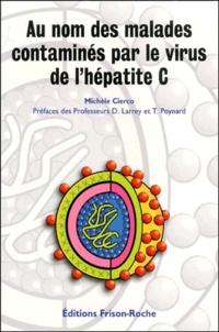 Au nom des malades contaminés par le virus de lhépatite C.pdf
