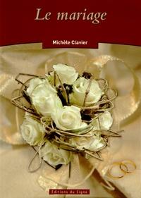 Le mariage.pdf