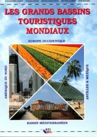 Les grands bassins touristiques mondiaux.pdf