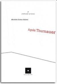 E (méthode narrative).pdf