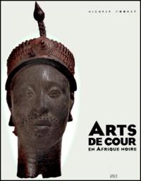 Arts de cour en Afrique noire.pdf