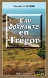 Michèle Corfdir - Eau dormante en Trégor - Un thriller psychologique en Bretagne.