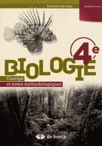 Biologie 4e Sciences de base - Corrigé et notes méthodologiques.pdf