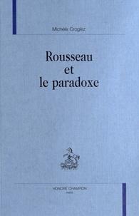 Rousseau et le paradoxe.pdf