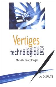 Vertiges technologiques.pdf