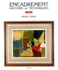 Michèle Dhont - .
