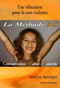 Une éducation pour la non-violence - La méthode 3C Concentration-Calme-Contrôle.pdf