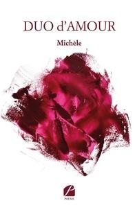 Michèle - Duo d'amour.