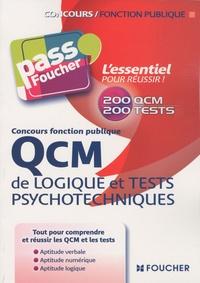 QCM de logique et tests psychotechniques.pdf