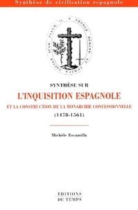 Michèle Escamilla - .