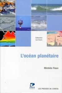 Locéan planétaire.pdf