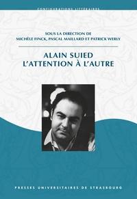 Alain Suied, lattention à lautre.pdf