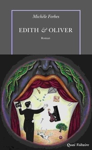 Histoiresdenlire.be Edith & Oliver Image