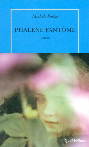 Phalène fantôme