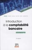 Michèle Formagne - Introduction à la comptabilité bancaire.