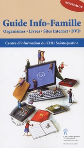 Guide Info-Famille - Organismes, Livres, Sites internet, DVD.pdf