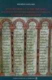 Michèle Gaillard - D'une réforme à l'autre (816-934) : les communautés religieuses en Lorraine à l'époque carolingienne.