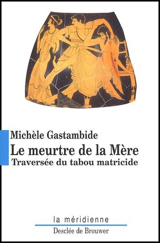 Michèle Gastambide - .