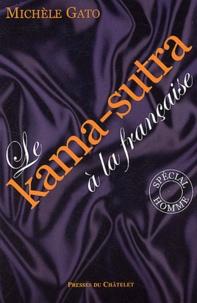 Deedr.fr Le Kama-Sutra à la française - Spécial homme Image