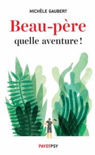 Beau-père, quelle aventure!.pdf
