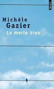 Michèle Gazier - .