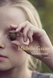 Michèle Gazier - Silencieuse.