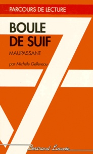 Michèle Gellereau - .