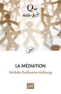 La médiation.pdf