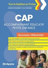 CAP Accompagnant éducatif petite enfance - Nouveau référentiel.pdf
