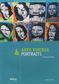 Checkpointfrance.fr Arts visuels & portraits Cycles 1, 2 & 3 Image