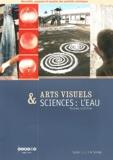 Michèle Guitton - Arts visuels & sciences : l'eau.