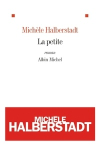 Michèle Halberstadt - La petite.
