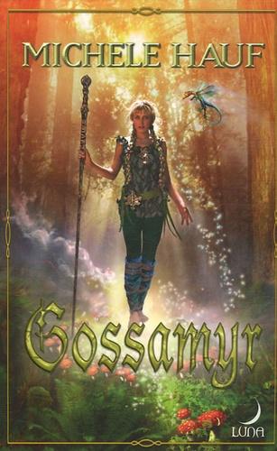 Gossamyr