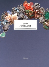 Galabria.be Dior Joaillerie Image