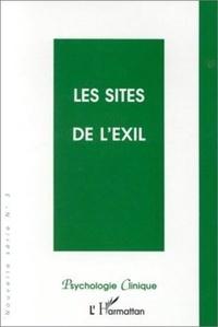 Michèle Huguet et  Collectif - .