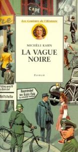 Michèle Kahn - .