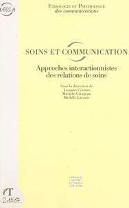 Michèle Lacoste et  Collectif - .