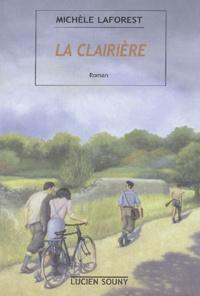 Accentsonline.fr La clairière (été 1943) Image