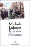 Michèle Laforest - .