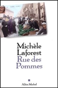 Michèle Laforest - .