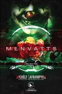 Menvatts - Lécologie dOdi.pdf