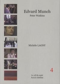 Edvard Munch (Peter Watkins, 2005).pdf