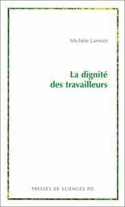 Michèle Lamont - .