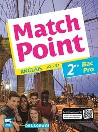Match point 2de bac pro élève.pdf