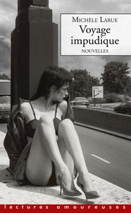 Deedr.fr Voyage impudique - Nouvelles Image