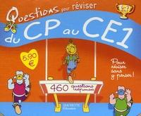 Questions pour réviser du CP au CE1 - 230 Questions-réponses.pdf