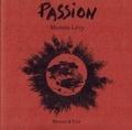Michèle Lévy - Passion.