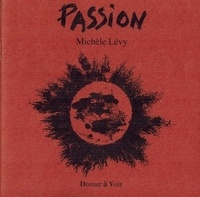 Michèle Lévy - Passion.
